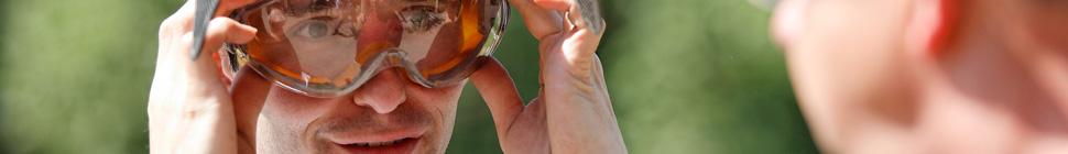 Ralf Witthaus // Rasenmäherzeichnungen header image 3