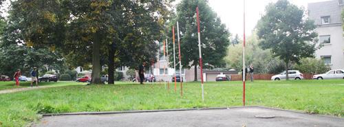 10qm-RalfWitthaus-Foto Stefanie Klingemann9 IMG_9083web500