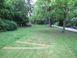 1Ralf_Witthaus_Ringpark_Würzburg-dass-das-Herz-rast-2014-IMG_4971-