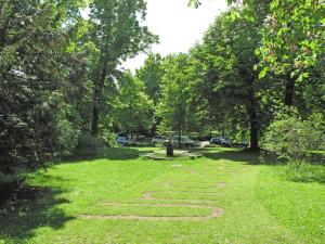 20Ralf_Witthaus_Ringpark_Würzburg-dass-das-Herz-rast-2014-IMG_5094-