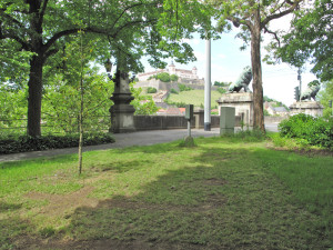25Ralf_Witthaus_Ringpark_Würzburg-dass-das-Herz-rast-2014-IMG_5028-