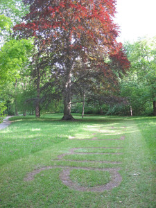 6Ralf_Witthaus-Wuerzburg-dass-das-Herz-rast-Ringpark-IMG_5295-