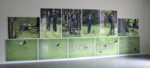 Ausstellung_LAND-SHAPE-Festival_Dänemark_Ralf WitthausIMG_7907-web1000