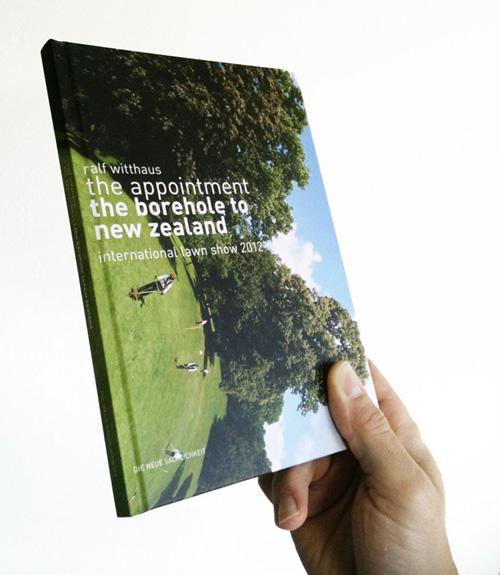 Bohrloch-Katalog-Witthaus_Foto-500