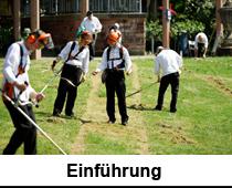 Einführung Ralf Witthaus Foto Harald Neumann-web210 Landart L