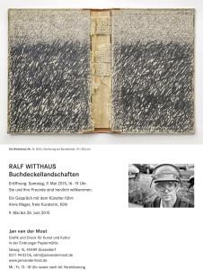 Einladung_Ralf_Witthaus-Buchdeckellandschaften-1000