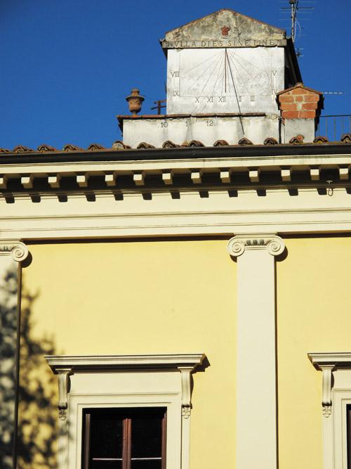 nulla-dies-sine-line-villa-romana-foto-ralf-witthaus-img_3572web500
