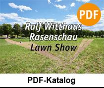 PDF-Katalog-Witthaus-Juli2015 titel L