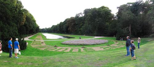 Panorama-Ralf-Witthaus-In-Deinem-Spiegel-Schloss-benrath-IMG_9059-3web500