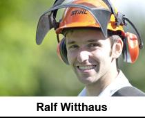 Portrait Ralf_Witthaus_Foto_Michael_Palm-2010 L