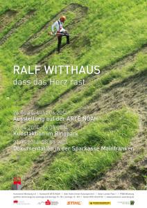 RZ-Plakat_Witthaus_ch5_Layout 1