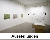 Ralf Witthaus Nutzflächen - OWL3 Marta Herford, 16.6.-18.8. 2013, © Hans Schröder und Marta Herford, 2013OWL312 - L
