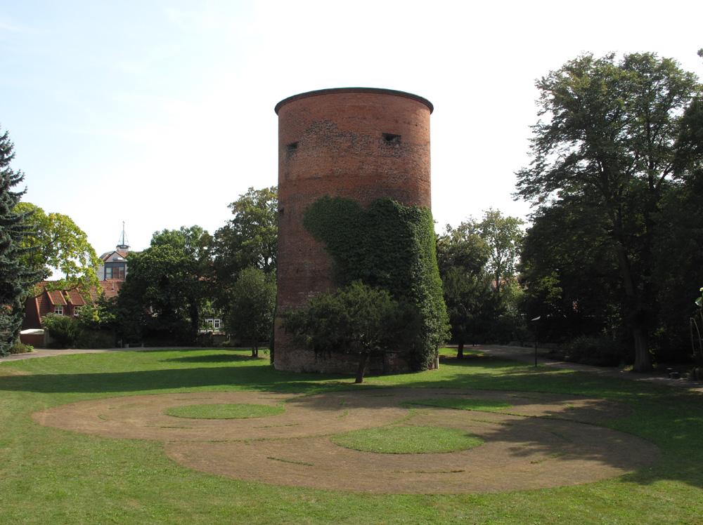 Ralf_Witthaus_Burggarten_Salzwedel-Turm(web)