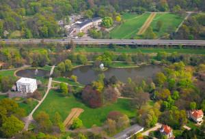 agra-park-DSC_9108-Foto_Bernhard-Witt-Ausschnitt-web1000