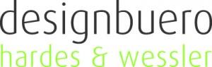 hardes&wessler_logo 2012_2zeilig_pfade